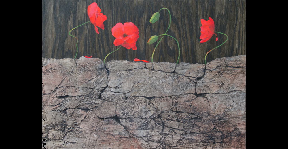 Poppies_on_the_Rocks